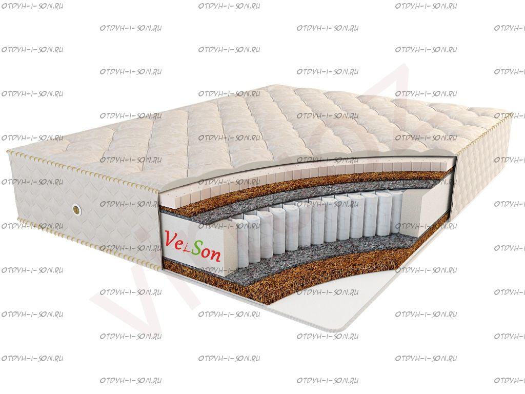 купить диван комфорт еврокнижка