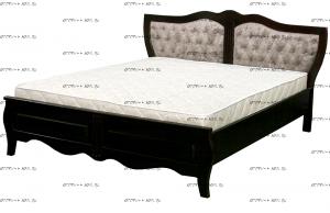 Кровать Миднайт