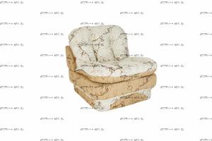 Кресло бескаркасное Софья