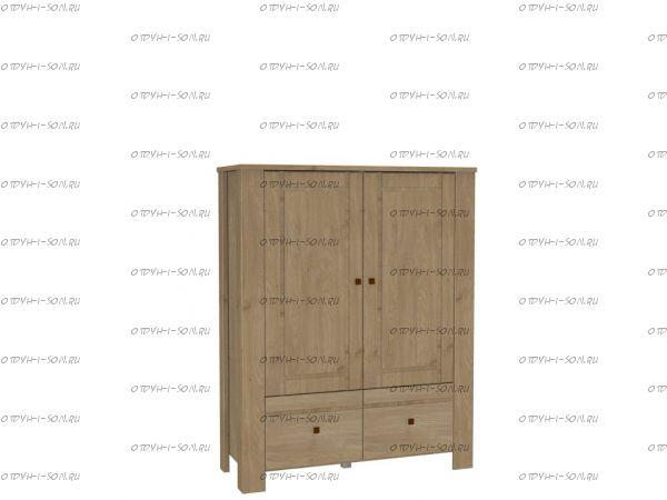 Тумба-шкаф Taimie (27.420.01) 110х44х140