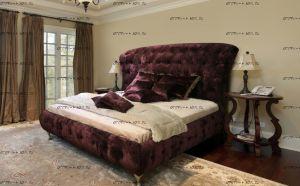 Кровать Elizabeth