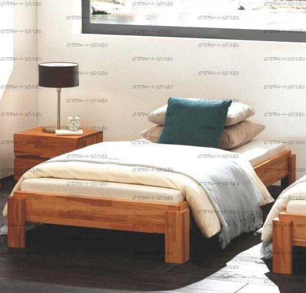 Кровать Каталина