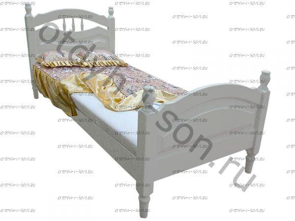 Кровать Исида (ВМК Шале)