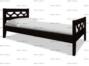 Кровать Поло (ВМК Шале)